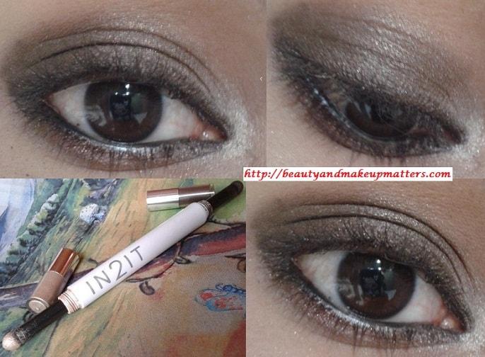 In2It-Eyeshadow-Pen-Silhouette-EOTD