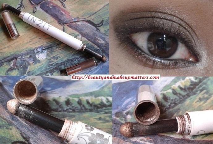 In2It-Eyeshadow-Pen-Silhouette-Look