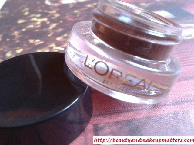 Loreal-Super-Liner-24Hr-Gel-Eye-Liner-Brown-02
