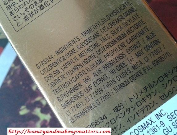 Loreal-Super-Liner-24Hr-Gel-Eye-Liner-Brown-Ingredients