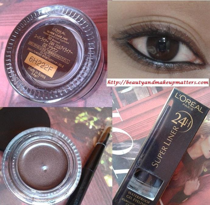 Loreal-Super-Liner-24Hr-Gel-Eye-Liner-Brown-Look