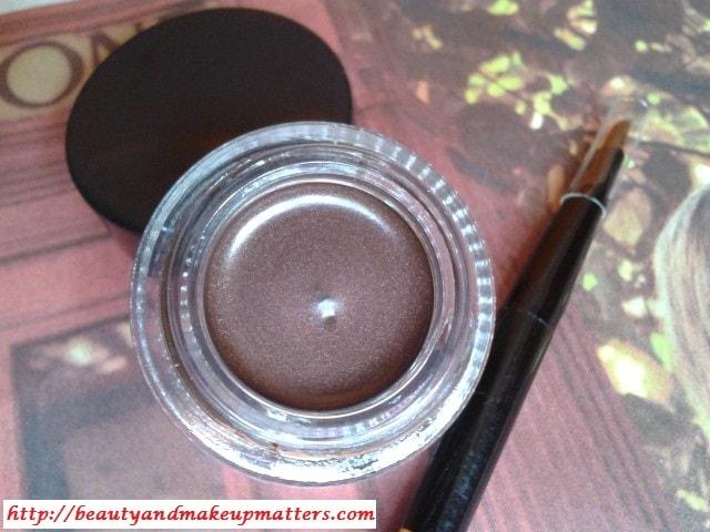 Loreal-Super-Liner-Gel-Eye-Liner-Brown