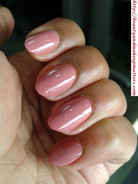 Lotus-Color-Dew-Nail-Paint-Candy-Drop-Nail-Swatch