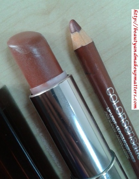Maybelline-Color-Sensational-Choco-Pop-Lipstick-Lipliner