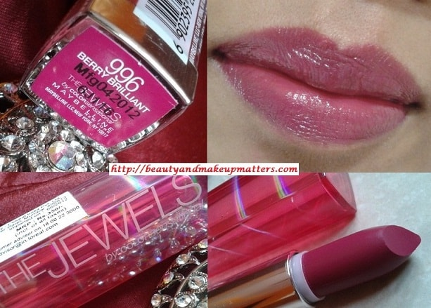 Maybelline-Color-Sensational-Jewels-Lipstick-Berry-Brilliant-Look