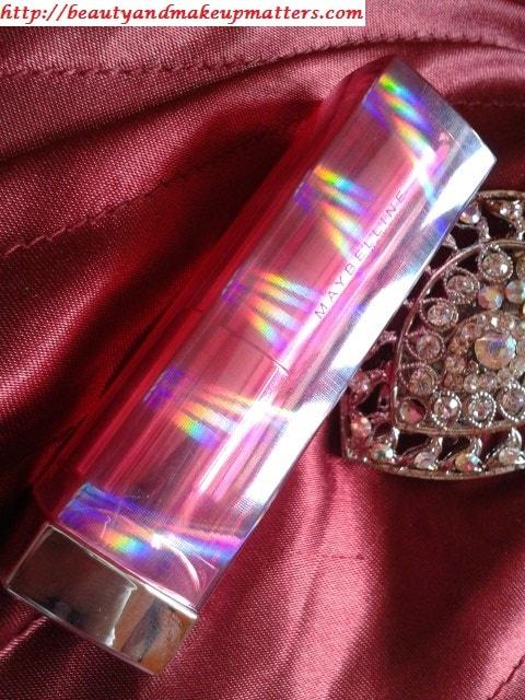 Maybelline-Color-Sensational-Jewels-Lipstick-Berry-Brilliant-Review