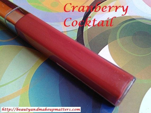 Maybelline-Color-Sensational-Lip-Gloss-Cranberry-Cocktail
