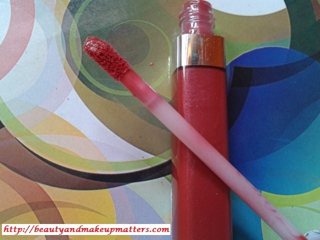 Maybelline-Color-Sensational-Lip-Gloss-CranberryCocktail