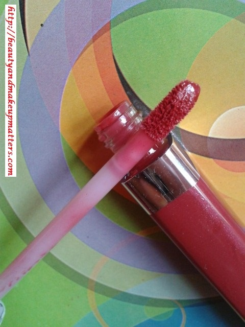 Maybelline-Color-Sensational-LipGloss-Cranberry-Cocktail