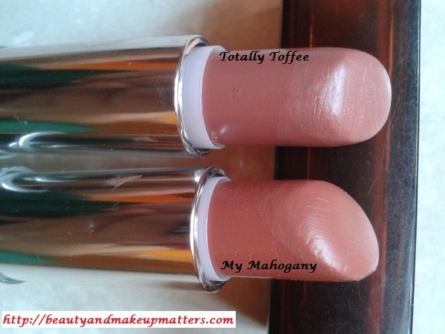 Maybelline-Color-Sensational-Moisture-Extreme-MyMahogany-TotallyToffee