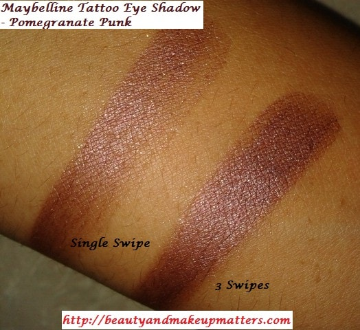 Maybelline-Color-Tattoo-Eye-Shadow-PomegranatePunk-Swatch