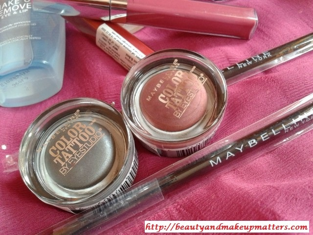 Maybelline-Color-Tattoo-Eye-Shadows
