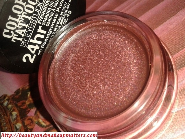 Maybelline-Color-Tattoo-EyeShadow-PomegranatePunk