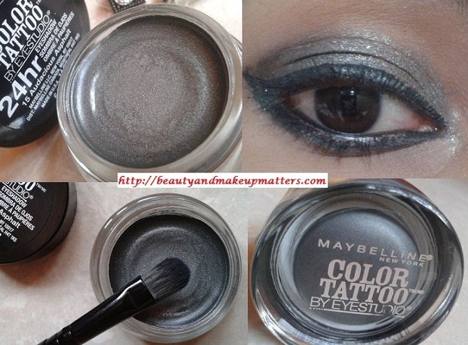 Maybelline-Color-Tattoo-by-Eye-Studio-Eye-shadow-Audacious-Asphalt-Look