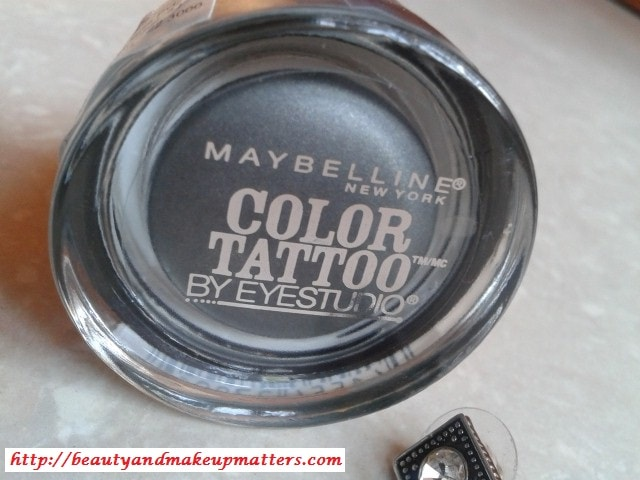 Maybelline-Color-Tattoo-by-EyeStudio-Eyeshdow-Audacious-Asphalt
