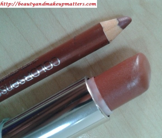Maybelline-ColorSensational-Lipstick-Liner-Comparison