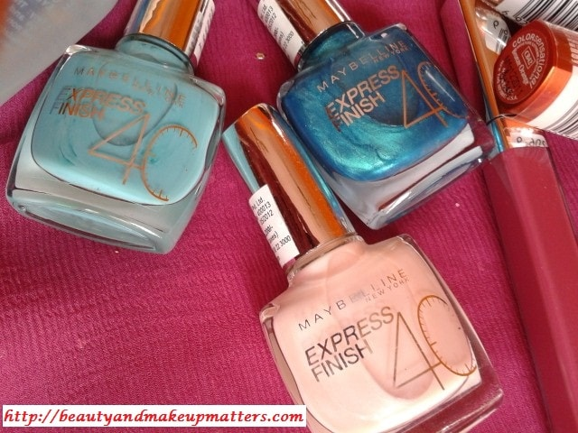 Maybelline-Express-Finish-Nail-Paints