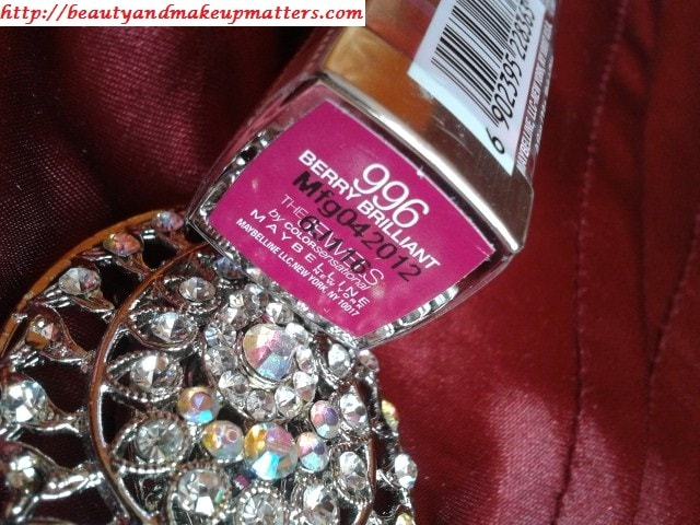 Maybelline-Jewels-Lipstick-Berry-Brilliant