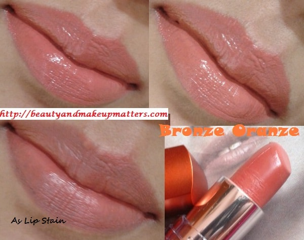 Maybelline-Moisture-Extreme-Lipstick-Bronze-Orange-LOTD