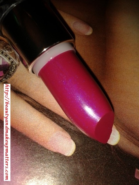 Maybelline-Moisture-Extreme-Lipstick-F31-Iced-Orchid