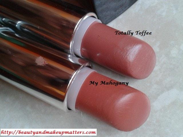 Maybelline-Moisture-Extreme-Lipsticks-MyMahogany-TotallyToffee