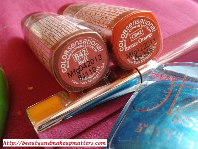 Maybelline-Moisture-Extreme-Lipsticks