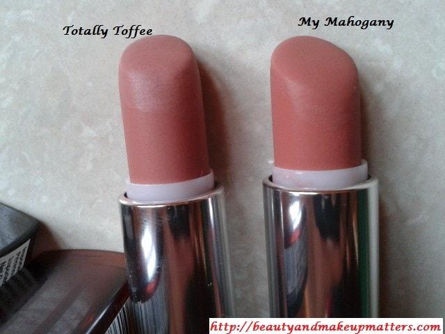 Maybelline-Moisture-Extreme-MyMahogany-TotallyToffee-Lipstick