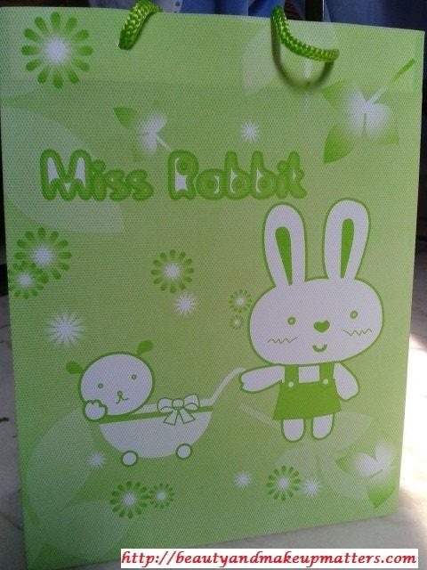 Miss-Rabbit-Bag