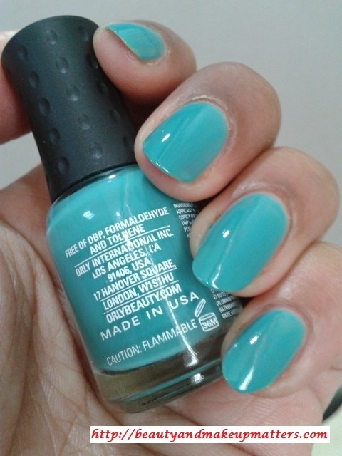 Orly-Nail-Paint-Green-With-Envy-Claims