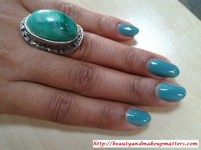 Orly-Nail-Paint-Green-With-Envy-Nail-Swatch