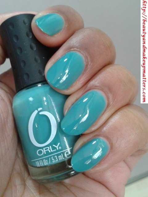 Orly-Nail-Paint-Green-With-Envy-Swatch