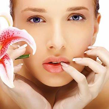 Bad-Beauty-Habits-To-Be-Avoided