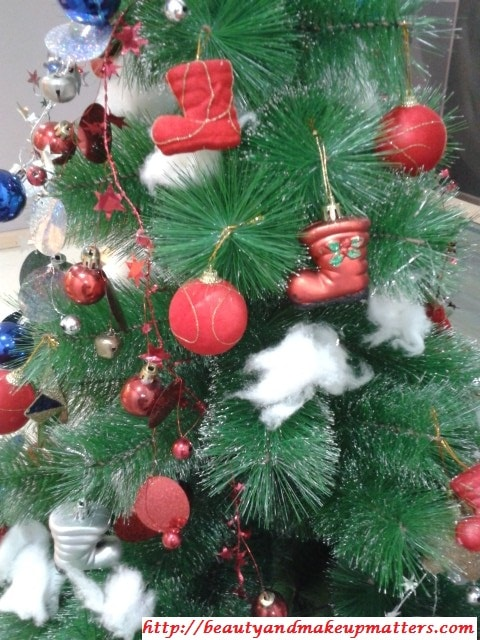 Christams-Tree-Decoration