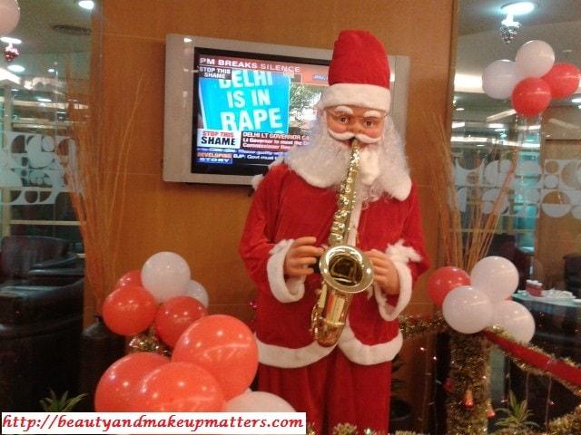 Chritsmas-Santa-Claus