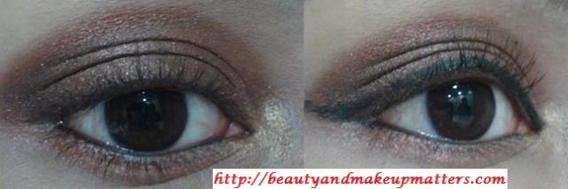 Copperish-Brown-Eye-Makeup-Tutorial-Final-Look