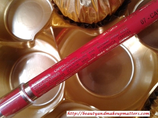 Diana-Of-London-Absolute-Lip-Liner-Cardinal-Red-Ingredients