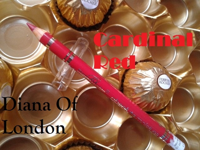 Diana-Of-London-Absolute-Moisture-Lip-Liner-Cardinal-Red-Review