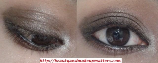 Everyday-Shimmery-Brown-Eyes-Using-IN2IT-Dual-EyeShadow-Pen-Final-Look