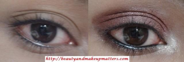 Eye-Makeup-Turorial-Red-Tinged-Copper-Brown-Eyes-Look