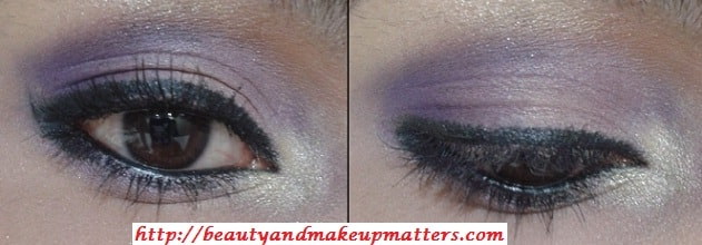 Eye-Makeup-Tutorial-Soft-Pink-and-Purple-Eyes-Look