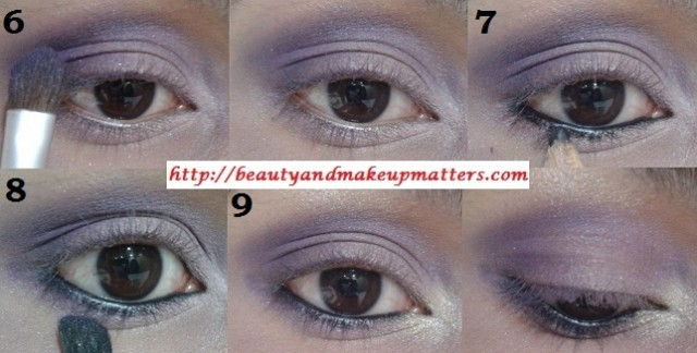 Eye-Makeup-Tutorial-Soft-Pink-and-Purple-Eyes-Look2