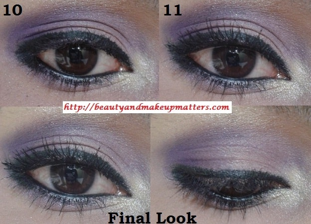 Eye-Makeup-Tutorial-Soft-Pink-and-Purple-Eyes-Look3
