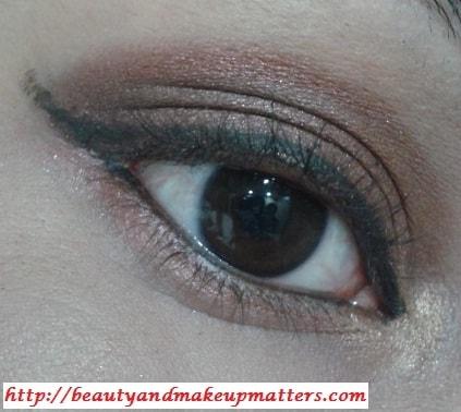 Eye-Makeup-Tutorial-for-Copperish -Brown-Eyes