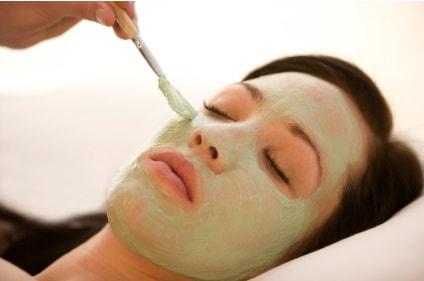 Face-Masks-For-Skin-Rejuvenation