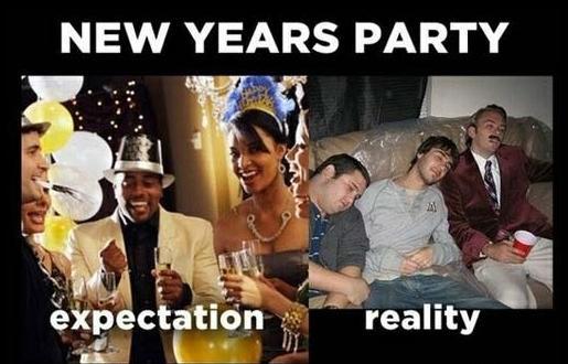 Happy-new-year-2013-expectation-reality