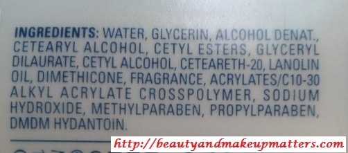 Jergens-Original-Scent-Cherry-Almond-Body-Lotion-Ingredients