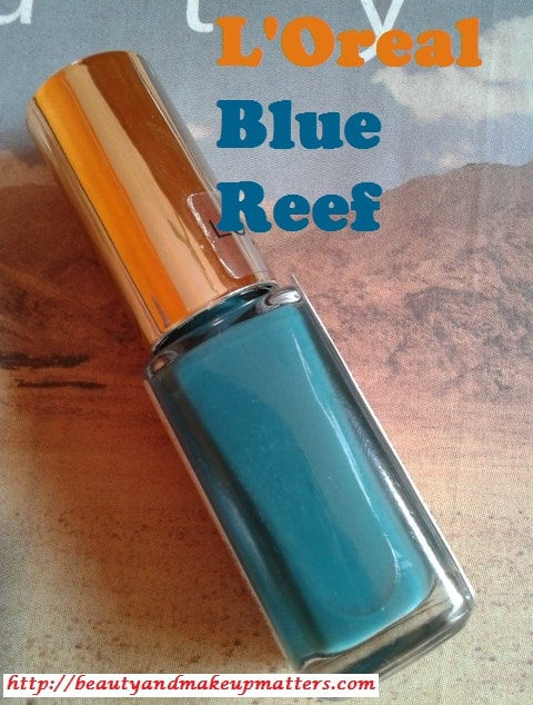 L'Oreal-Color-Riche-Nail-Enamel-Blue-Reef