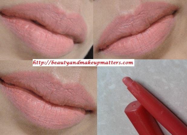 Lotus-Herbals-Seduction-LipLiner-Coral-Pink-LOTD