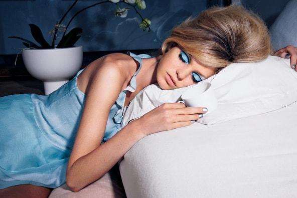 Makeup-Tips-Do-Not-Sleep-With-Makeup