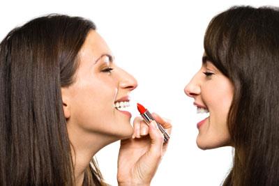 Makeup-Tips-Do-Not-share-makeup
